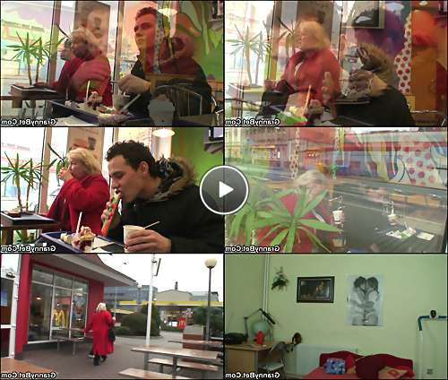 mature web cam videos video