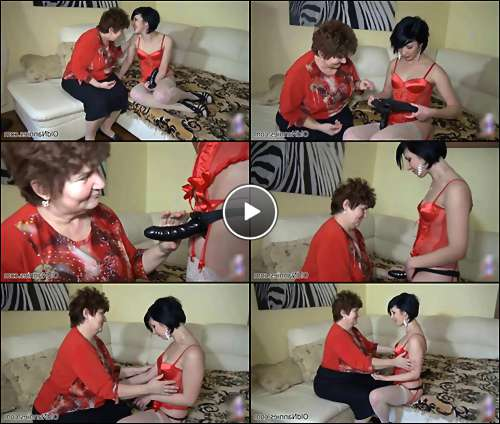woman stripping video video